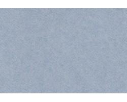 Tapeta z włókna szklanego TG 44