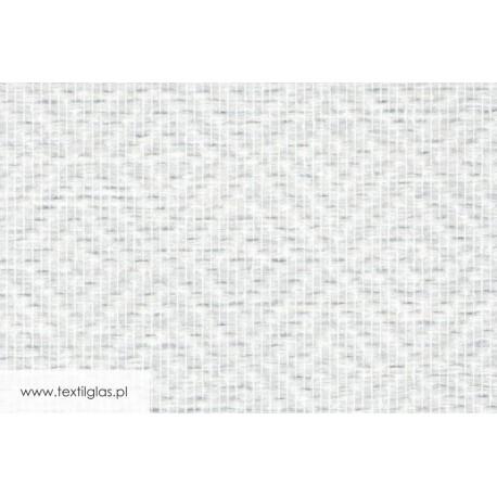Tapeta z włókna szklanego TG 48