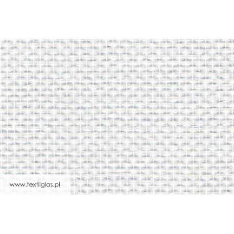 Tapeta z włókna szklanego TG 49