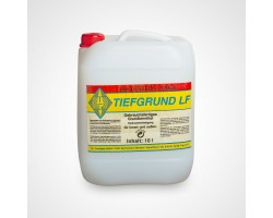 Środek gruntujący LF System - TEGELIN