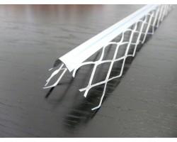 Narożnik stalowy ocynkowany NTM LUX