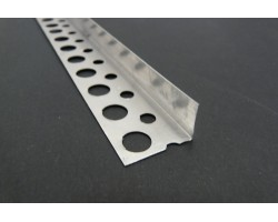 Półnarożnik aluminiowy ALP