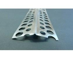 Kątownik aluminiowy AL.-ROZW