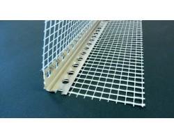 Narożnik aluminiowy - NAL ECO