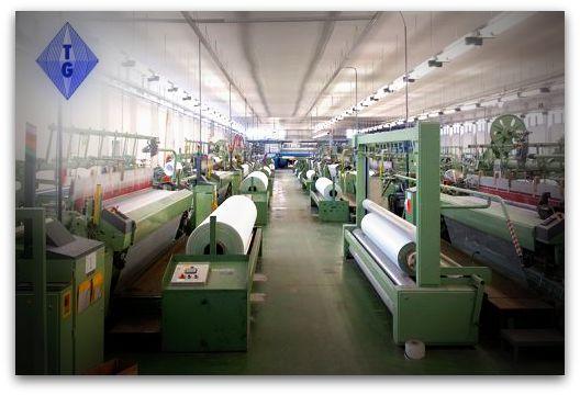 textilglas polska producent tkanin z włókna szklanego