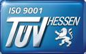 logotyp CERT