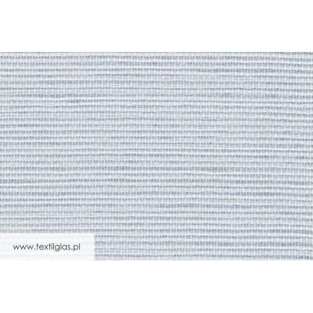Tapeta z włókna szklanego TG 40