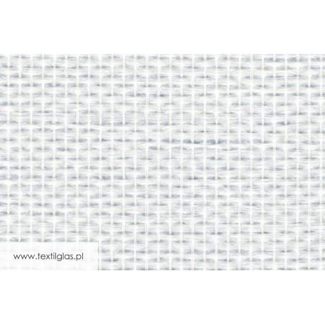 Tapeta z włókna szklanego TG 41