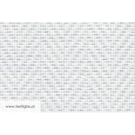 Tapeta z włókna szklanego TG 46