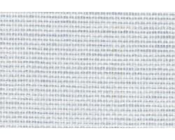 Tapeta z włókna szklanego TG 47