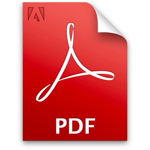 document_pdf.png
